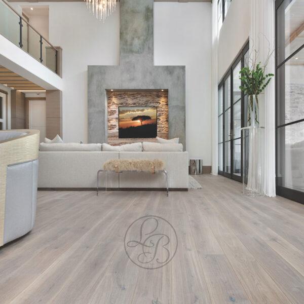EE-St-Moritz-Living-Room