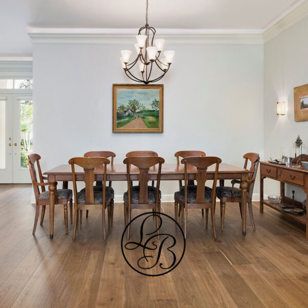 LF-Elisa-dining-room