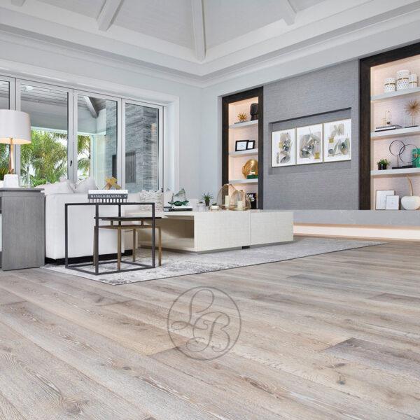 LF-Giannino-modern-living-room