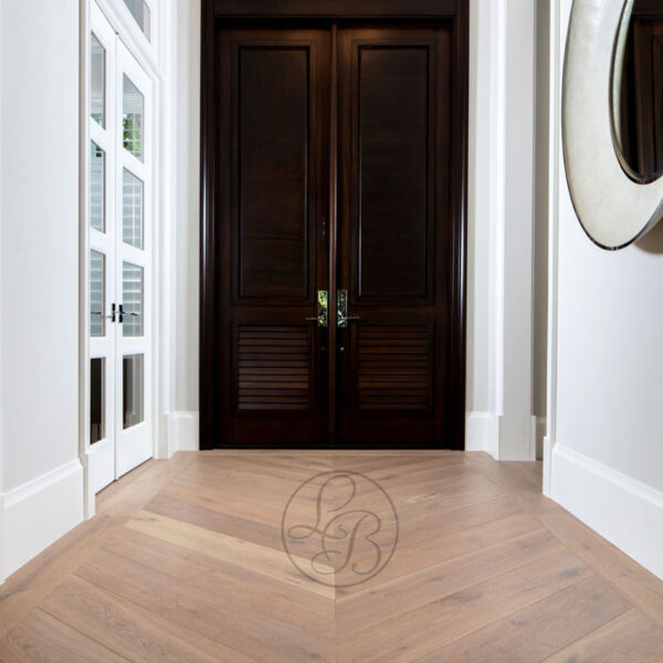 LF-Giuseppina-foyer
