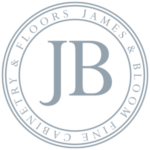 LOGO-CIRCLE-JB-2020-blue-gray
