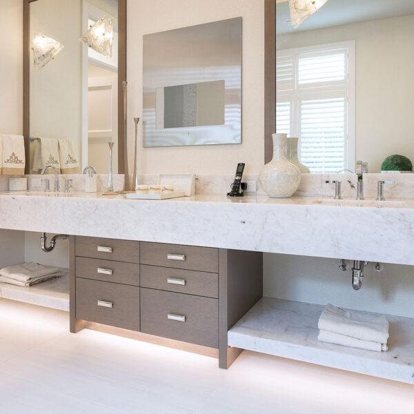 gallery-james-bloom-cabinetry-design-bathroom-6