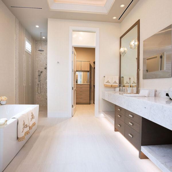 gallery-james-bloom-cabinetry-design-bathroom-7