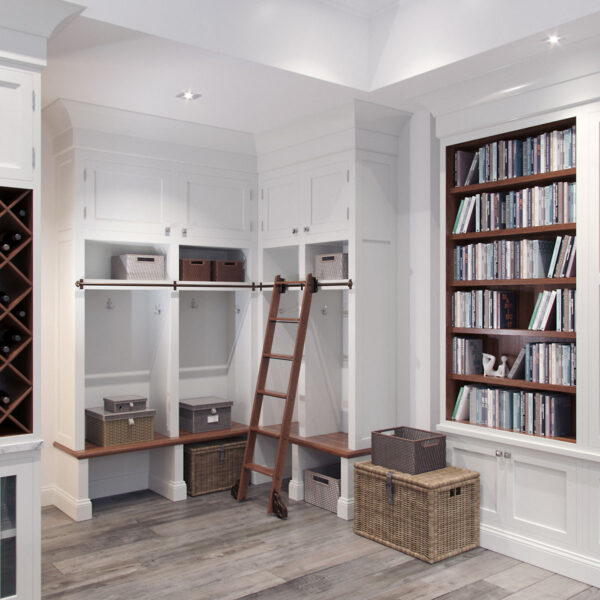 gallery-james-bloom-cabinetry-design-book-shelves-locker