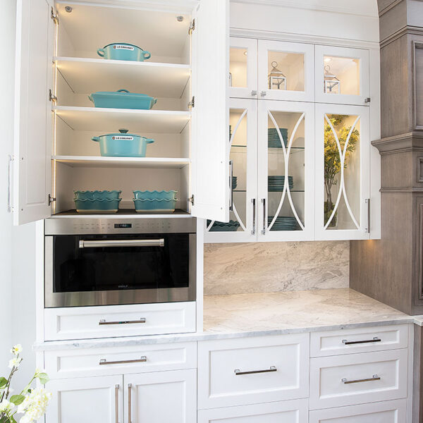 gallery-james-bloom-cabinetry-design-kitchen-cabinets-open