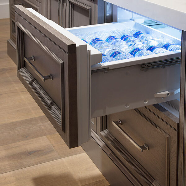 gallery-james-bloom-cabinetry-design-kitchen-storage-0717-11