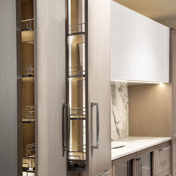 gallery-james-bloom-cabinetry-design-kitchen-storage-0717-13