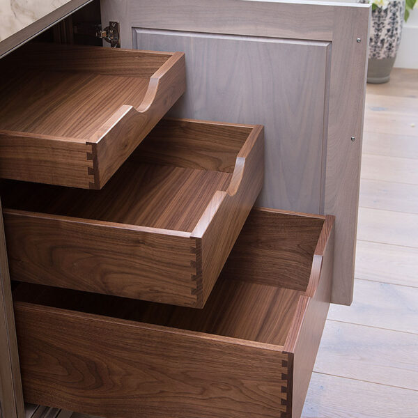 gallery-james-bloom-cabinetry-design-kitchen-storage-0717-14