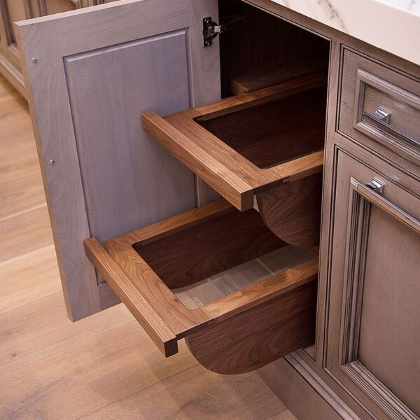 gallery-james-bloom-cabinetry-design-kitchen-storage-0717-7