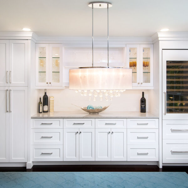 gallery-james-bloom-cabinetry-design-kitchen-storage-1217-3
