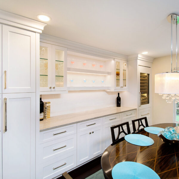 gallery-james-bloom-cabinetry-design-kitchen-storage-1217-4