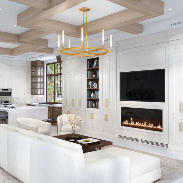 gallery-james-bloom-cabinetry-design-living-room-0519-1