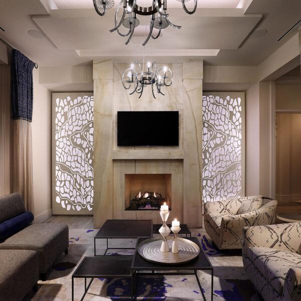 gallery-james-bloom-cabinetry-design-living-room-0519-2