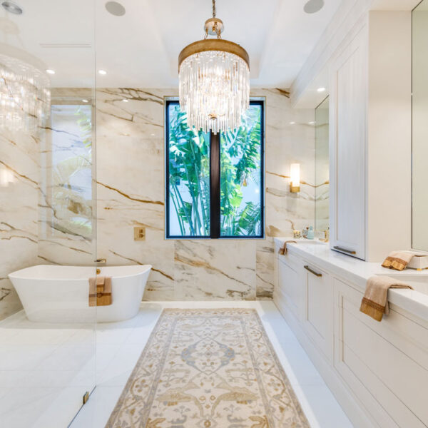gallery-james-bloom-cabinetry-design-master-bath-2020