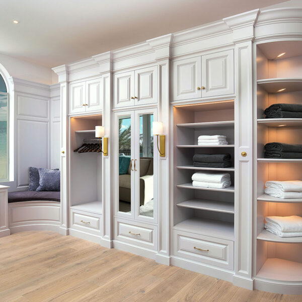 gallery-james-bloom-cabinetry-design-master-closet