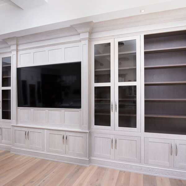 gallery-james-bloom-cabinetry-design-master-closet-entertainment-center