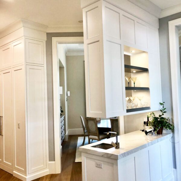 gallery-james-bloom-cabinetry-design-mcgovern-bar-2