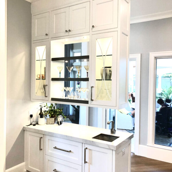 gallery-james-bloom-cabinetry-design-mcgovern-bar