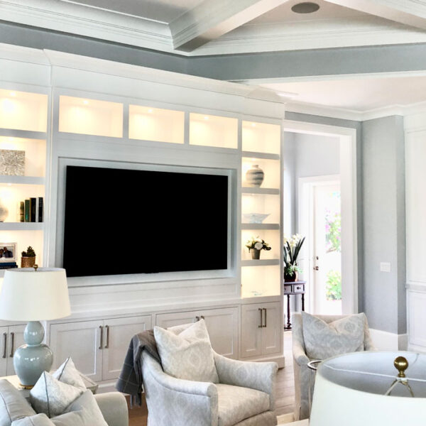 gallery-james-bloom-cabinetry-design-mcgovern-entertainment-center