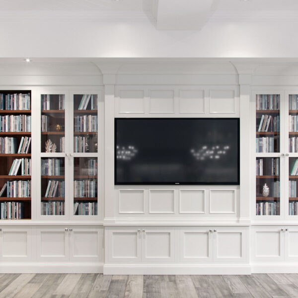 gallery-james-bloom-cabinetry-design-showroom-entertainment-center-2