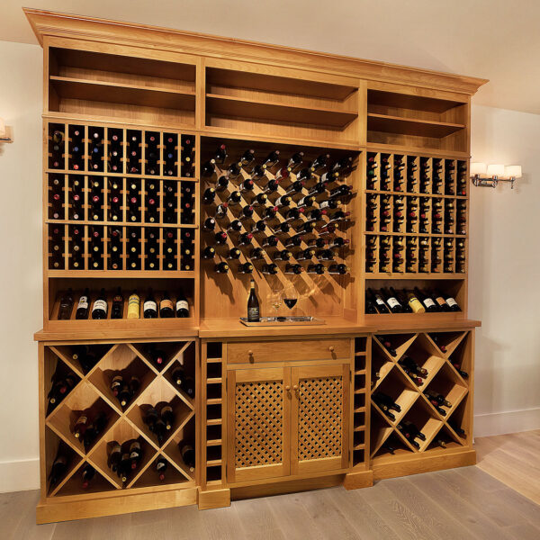 gallery-james-bloom-cabinetry-design-wine-cabinet