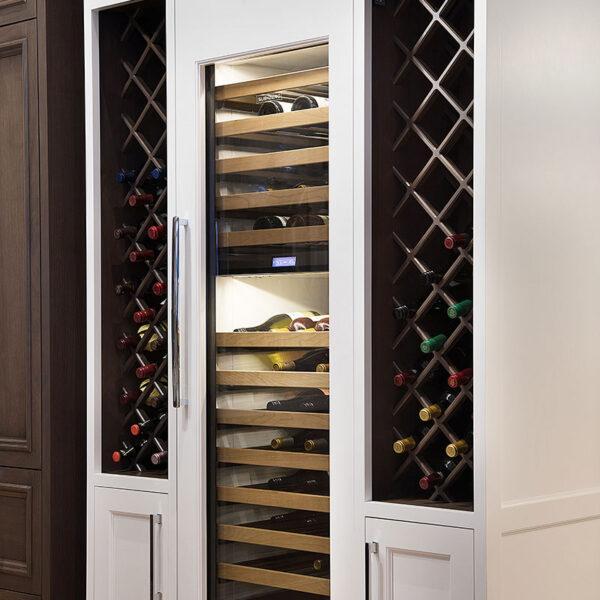 gallery-james-bloom-cabinetry-design-wine-storage-0717-2
