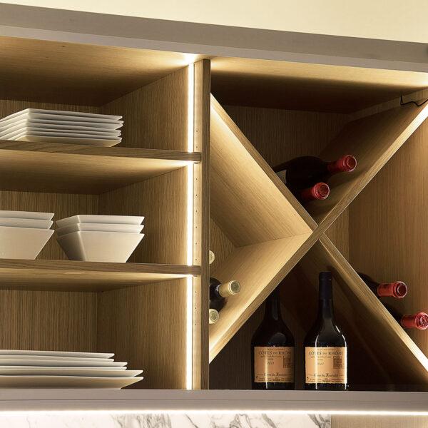 gallery-james-bloom-cabinetry-design-wine-storage-0717-3