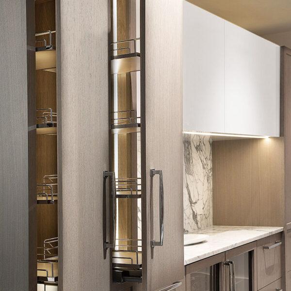 gallery-james-bloom-cabinetry-design-wine-storage-0717-4