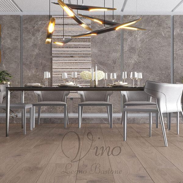 james-bloom-dining-room-legno-bastone-vino-pino-gavi
