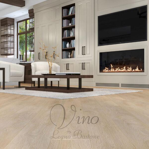 james-bloom-fireplace-legno-bastone-vino-prosecco