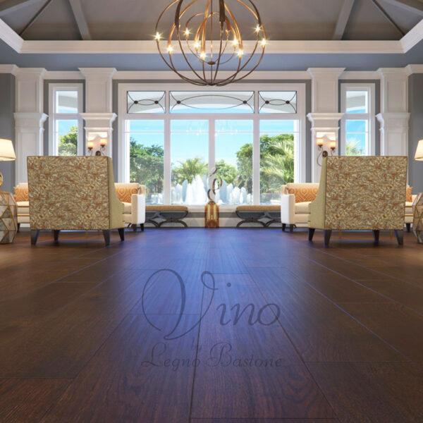 james-bloom-great-room-legno-bastone-vino-pino-brunello