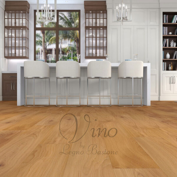 james-bloom-kitchen-3-legno-bastone-vino-pino-grigio