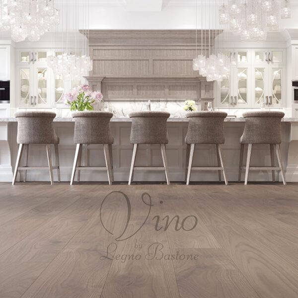 james-bloom-kitchen-legno-bastone-vino-pino-gavi