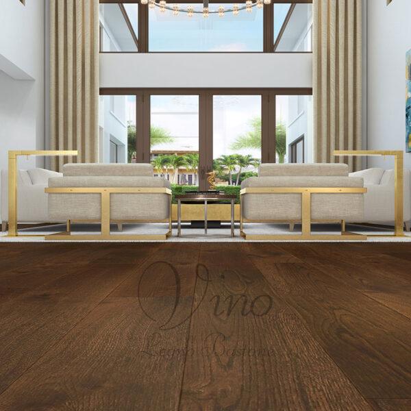 james-bloom-living-room-legno-bastone-vino-pino-brunello