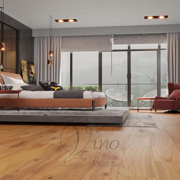 james-bloom-master-bedroom-legno-bastone-vino-pino-grigio