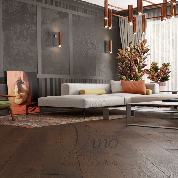 james-bloom-modern-living-room-legno-bastone-vino-pino-brunello