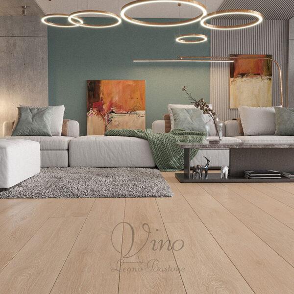 james-bloom-modern-living-room-legno-bastone-vino-prosecco