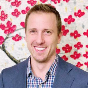 Josh Moore, Pharm.D. Director of Pharmacy MO HealthNet Division
