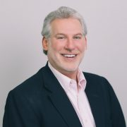 Eric Kimelblatt, Artia Solutions