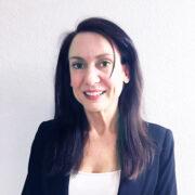 Kim Eggert - Artia Solutions