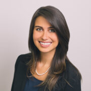 Kinsey Caldwell - Artia Solutions
