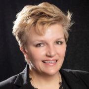 Dr. Jennifer L. Triemstra, MS, PhD