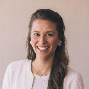 Allison Scott - Artia Solutions