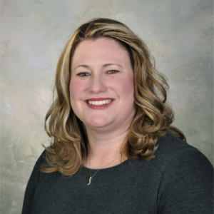 Jamie Miller - Geisinger Health Plan