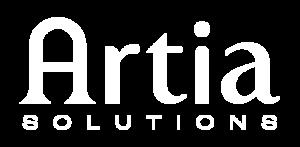 Artia Solutions