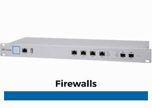 Southpointe Telecom Firewalls