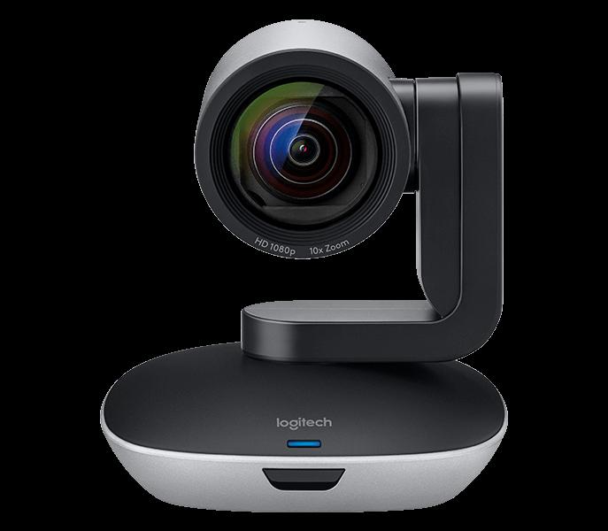 PTZ Conference Cameras