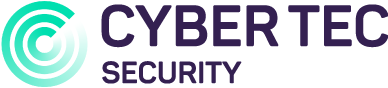 Cyber Tec Security