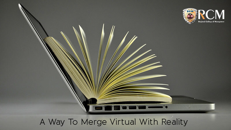 You are currently viewing Virtual Classes – A Way To Merge Virtual With Reality