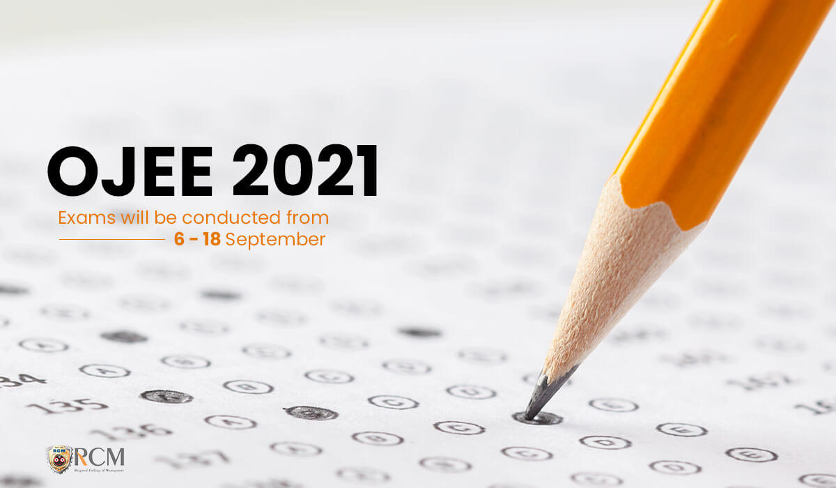 Read more about the article Ojee 2021 Exams